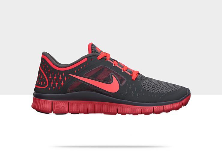 01f89605e8194 Nike Free Run+ 3 Women s Running Shoe- Just got these bad boys ...