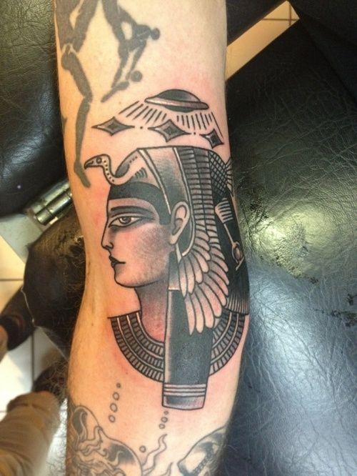 Pin By Jennifer Hart On Tattoos Egyptian Tattoo Tattoos Egypt Tattoo