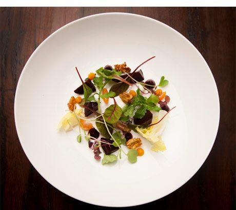 Marinated Beetroot Salad Olive Bar Kitchen Beetroot Salad