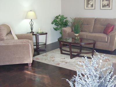 Olde Forge East Apartments | Pet Friendly Apartments ...