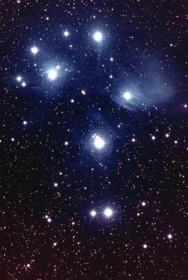 How To Make Starry Ceiling Lighting.