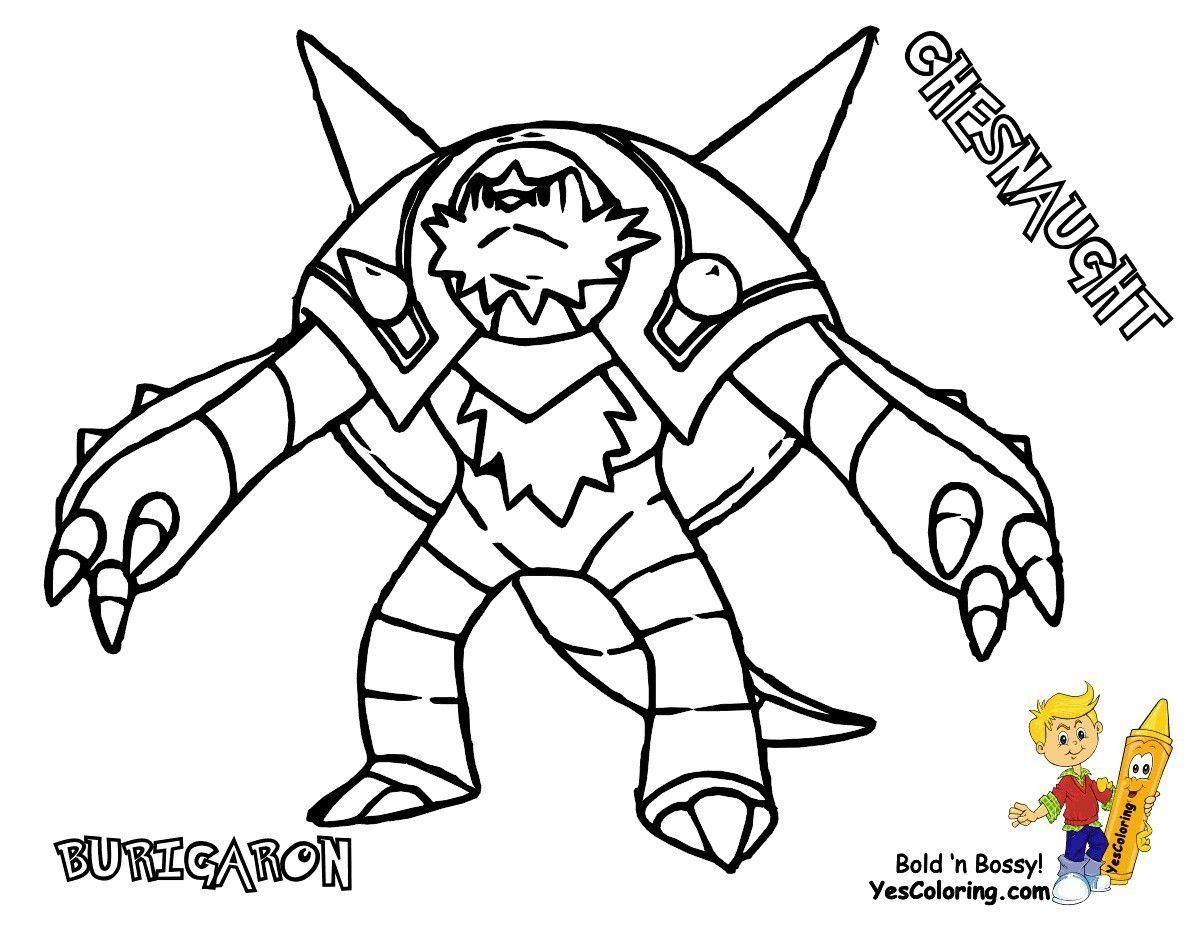 10 Xyz Coloring Page Moon Coloring Pages Cartoon Coloring Pages Pokemon Coloring Pages