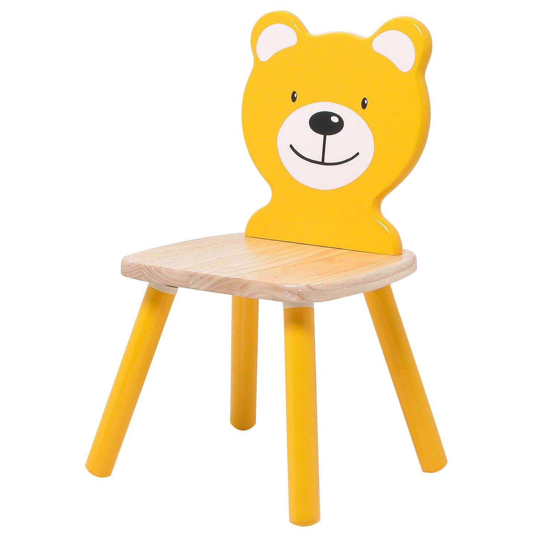 Buychildus teddy bear chair online at johnlewis 儿童家具 in