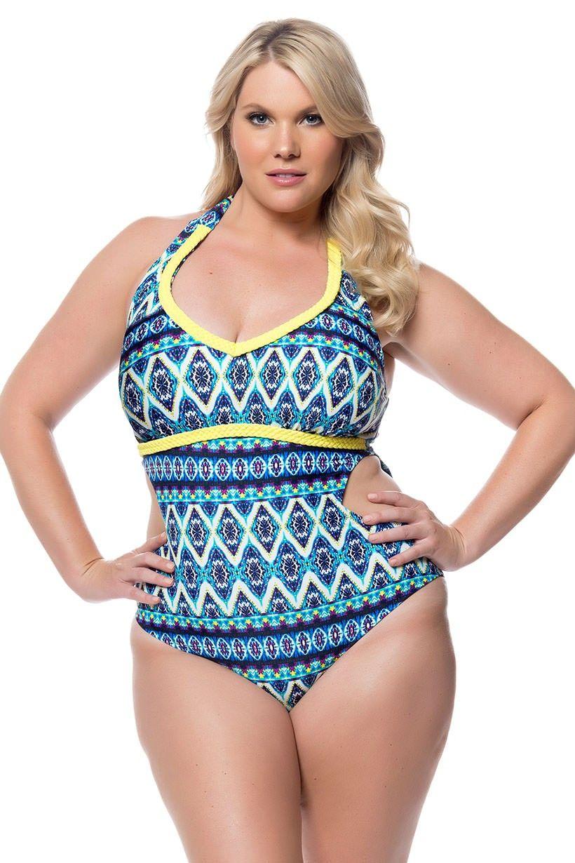 9875d98e3d7d jessica-simpson-to-dye-for-plus-size-swimsuit-dy169809-multi 3 ...