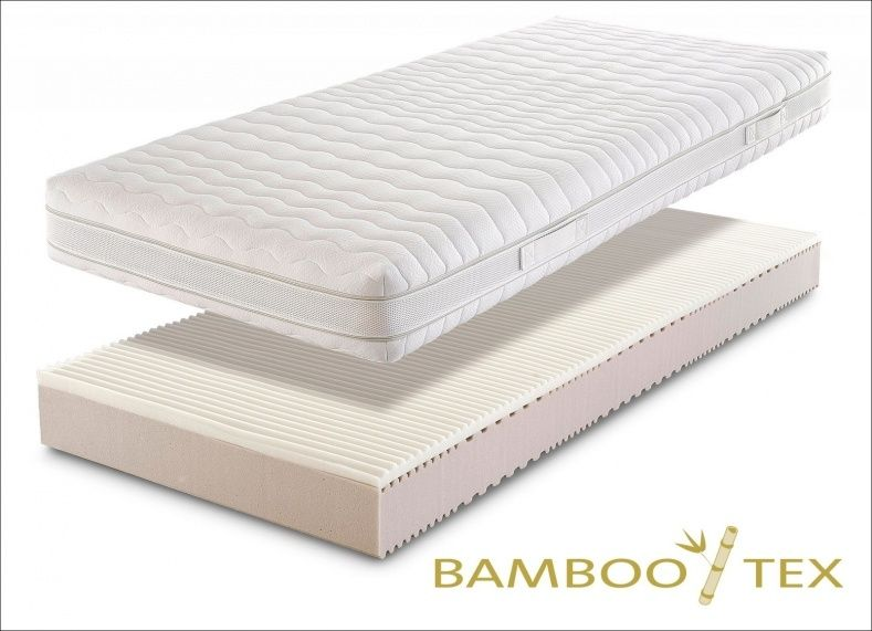 Costco Icomfort Mattress Mattress Ideas Pinterest
