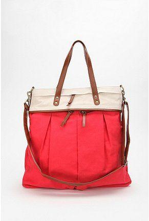 Cute Travel Bag