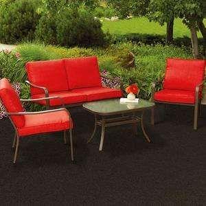 Trafficpro Hobnail 26 Indoor Outdoor Carpet Tiles