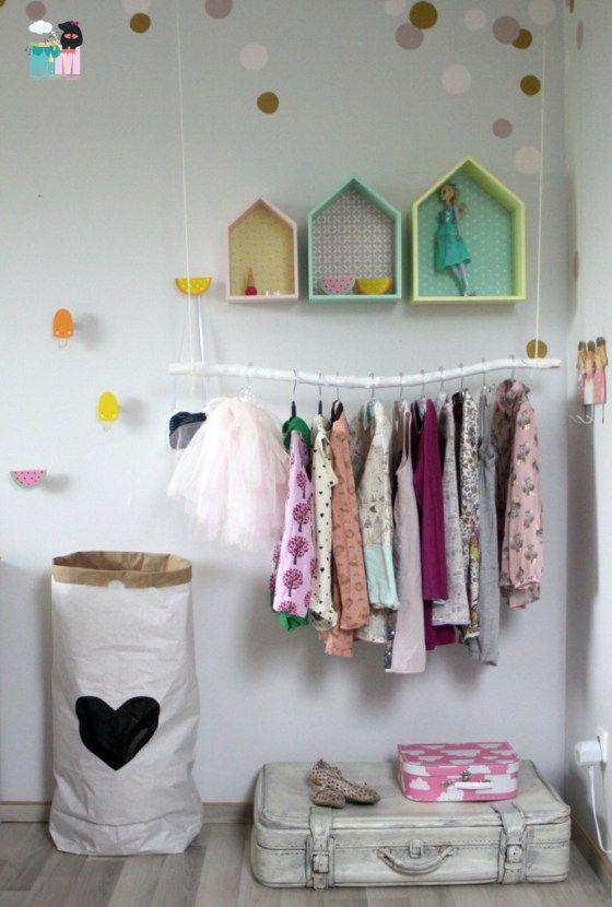 Wir Haben Süße Inspirationen, Einrichtungsideen, Farbvorschläge,  Dekorationen Und Coole DIY Hacks Für Dich.