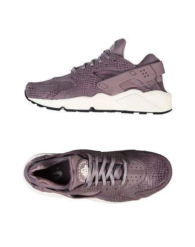 100% authentic 727ba 48709 NIKE Sneakers   Deportivas mujer. Las zapatillas Nike Air Huarache Print  están fabricadas con materiales ultraligeros y están equipadas con banda  preformada ...