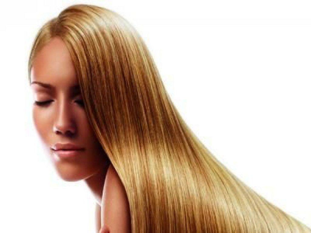 BELLEZa CONSEJOS nos deja 4 recetas para dar fuerza y volumen al cabello más fino.