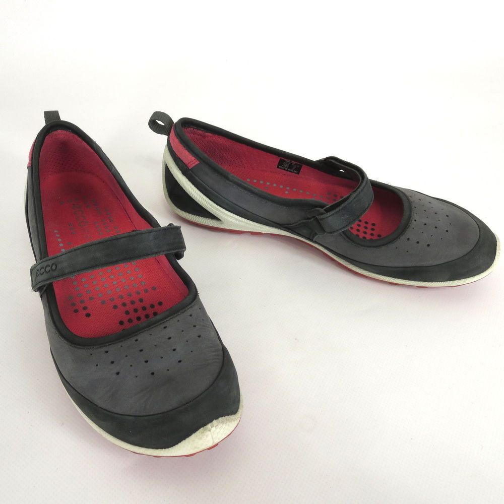 low priced cab9f 69aeb Pin on Classy Soles Comfort Shoes