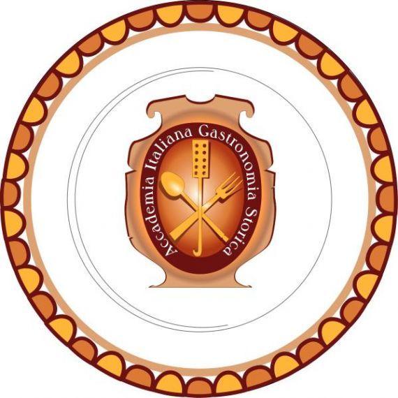 Ricetta Piatti certificati Trattoria il Capriccio - Gallipoli (LE)