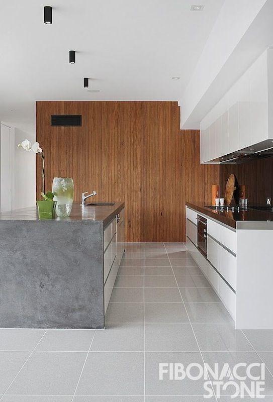 Platinum Terrazzo Tiles The Sophisticated Flooring