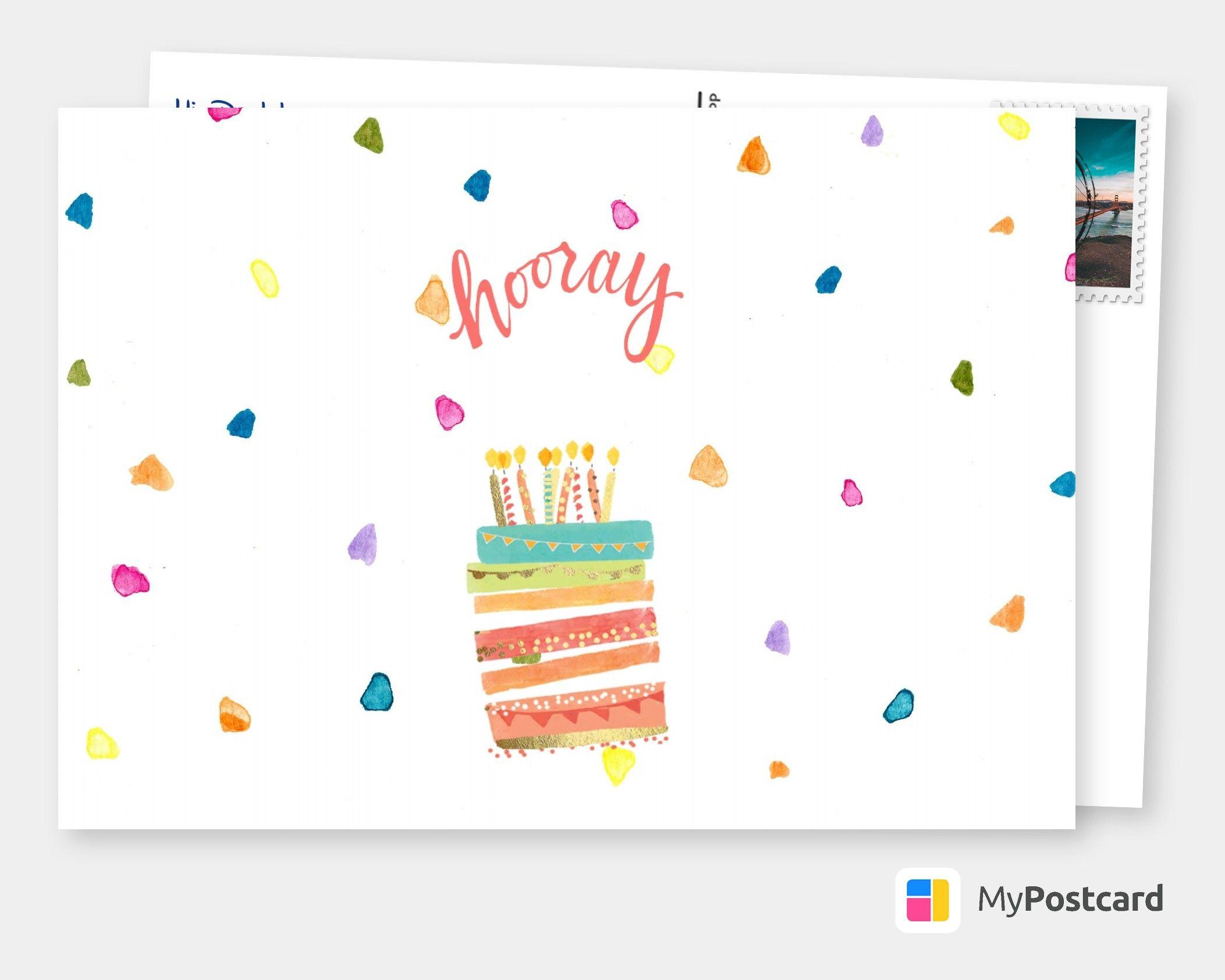 Birthday Card Ideas – Birthday Cards / Happy Birthday Wishes / Birthday Card