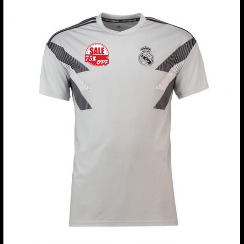 camiseta real madrid barata