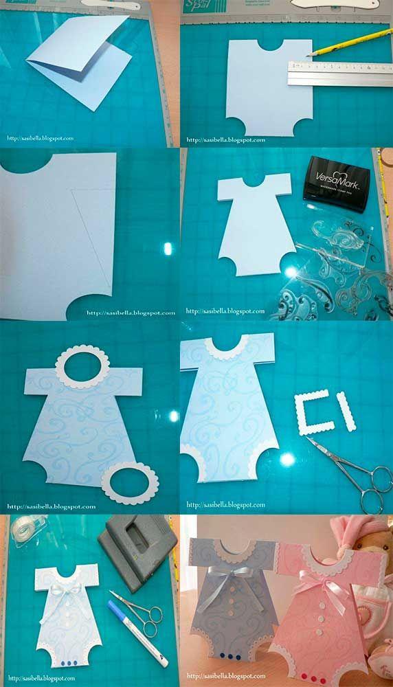 Moldes Invitaciones Baby Shower Para Imprimir Buscar Con