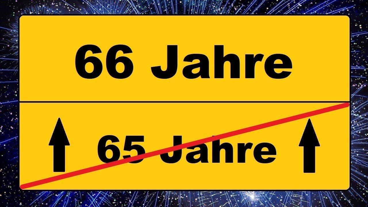 5 65 Knuddel Zum 65 Geburtstag Hnliche Sprche Zum Thema Sprche