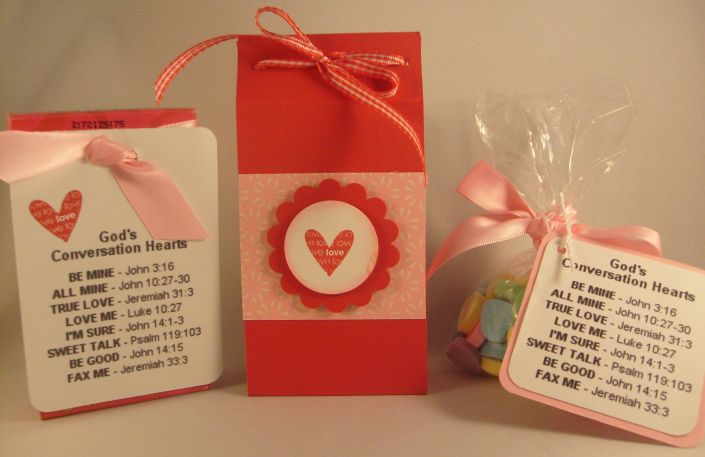 10 Free Or Cheap Valentines Day Gifts  Cheap Valentines -9512