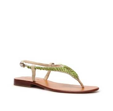 36bd31755ee Shop Women s Shoes  Sandals – DSW