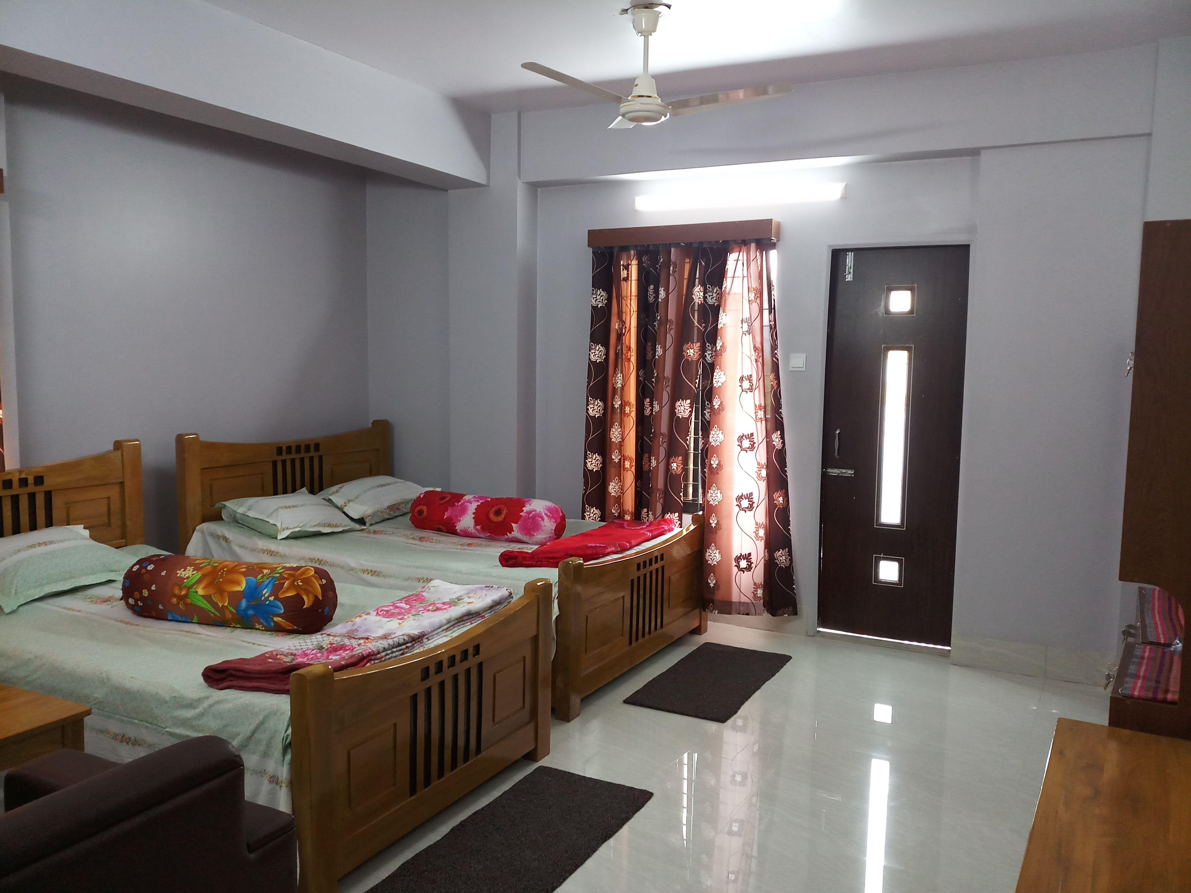 Hotel Jum Palace Rangamati Opposite Side Of Post Office T T Area