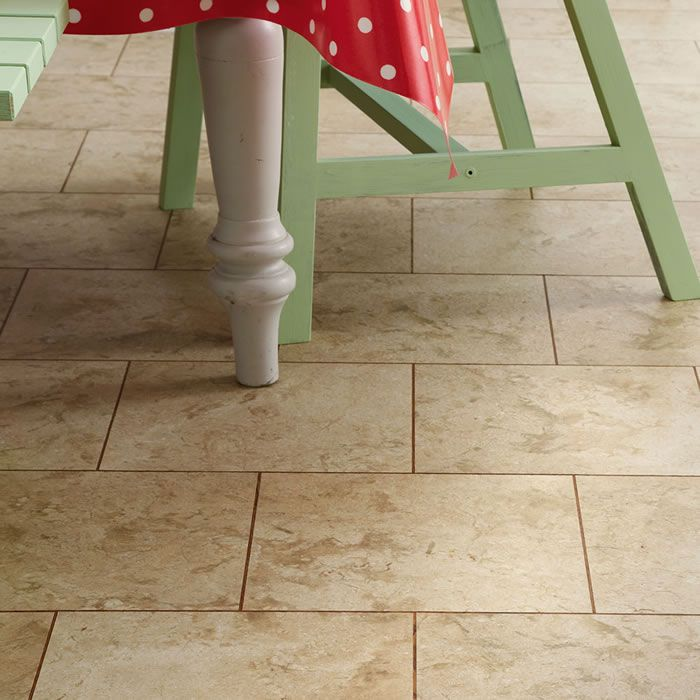 polyflor colonia cottage yorkstone 4531 vinyl flooring | home