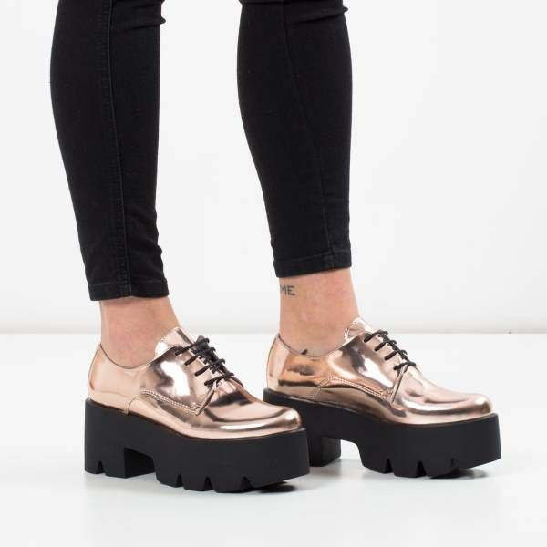 Moda Zatro MujerDescubre En Zapatos Toda Online De La es 8nOP0kwX