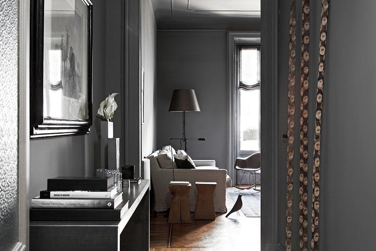 Elle Decoration UK – Marzio Cavanna – Davide Lovatti - Photography