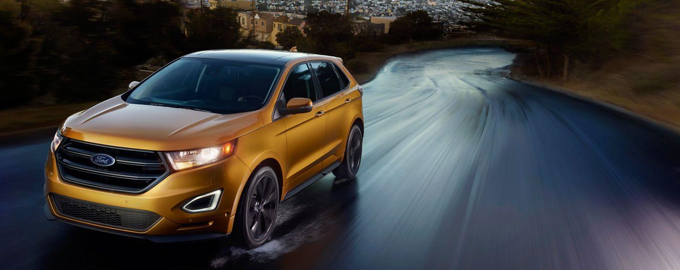 2015 Edge Ford edge, Ford edge 2015, Ford edge suv