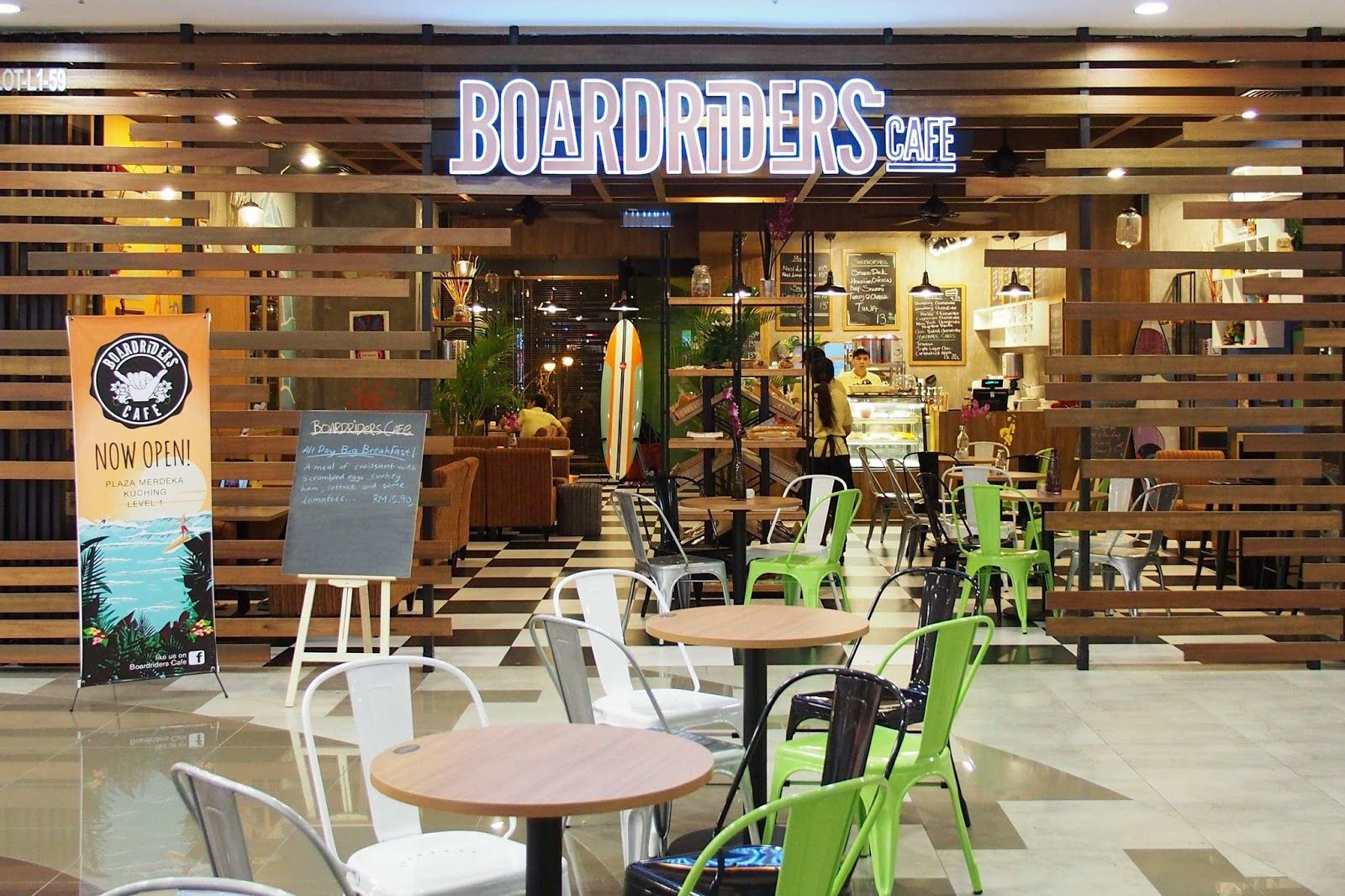 boardriders club images - Google Search