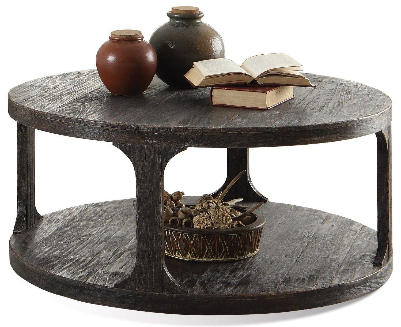 Pin On Circular Coffee Tables [ 1221 x 1498 Pixel ]