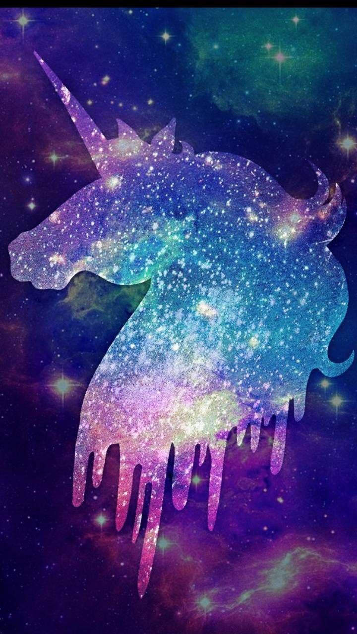 Slay Unicorn Wallpaper By Oliviacamellia14 1c5acca5 Fe3a