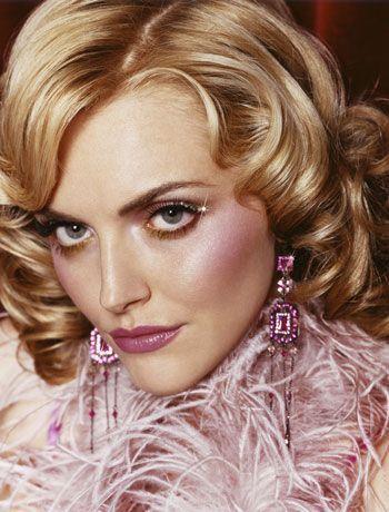 Pin By Al Ma On Makeupbeauty Beauty Make Up Make Up Lisa Eldridge