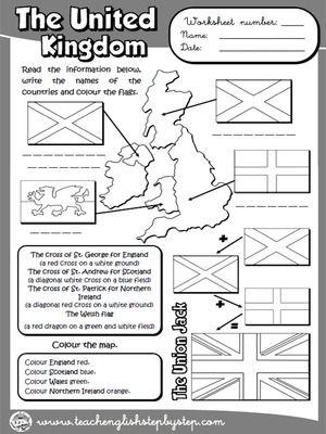 exercices de version anglaise pdf