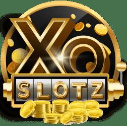 XOSLOTZ - เกมส์สล็อต ออนไลน์เล่นง่ายได้เงินจริง - ทุกแบรนด์ทุกค่าย SlotXo,Joker123,918Kiss,Pussy888,Live22