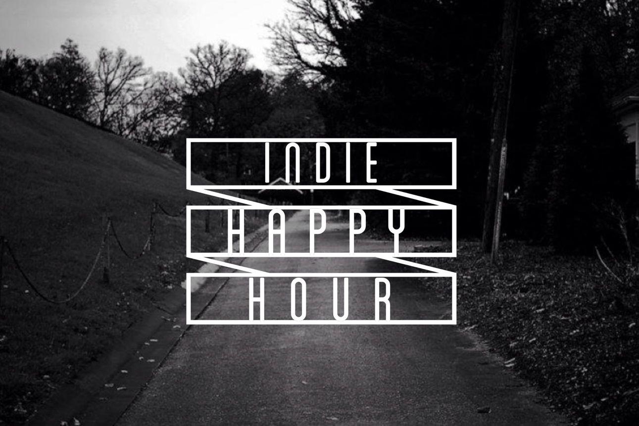 Indie Tumblr Google Search Indie Indie Tumblr Happy Hour