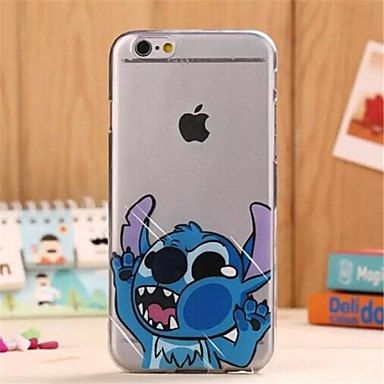 Squished Stitch iPhone Case - iphone 6 and 6 Plus - gel case ...
