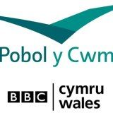 The BBC's longest running television soap opera Pobol-y-Cwm is located in the fictional village of Cwmderi in Cwm Gwendraeth and the valley is a stronghold of the language with Menter Cwm Gwendraeth, a community-based Welsh language initiative based in Pontyberem.