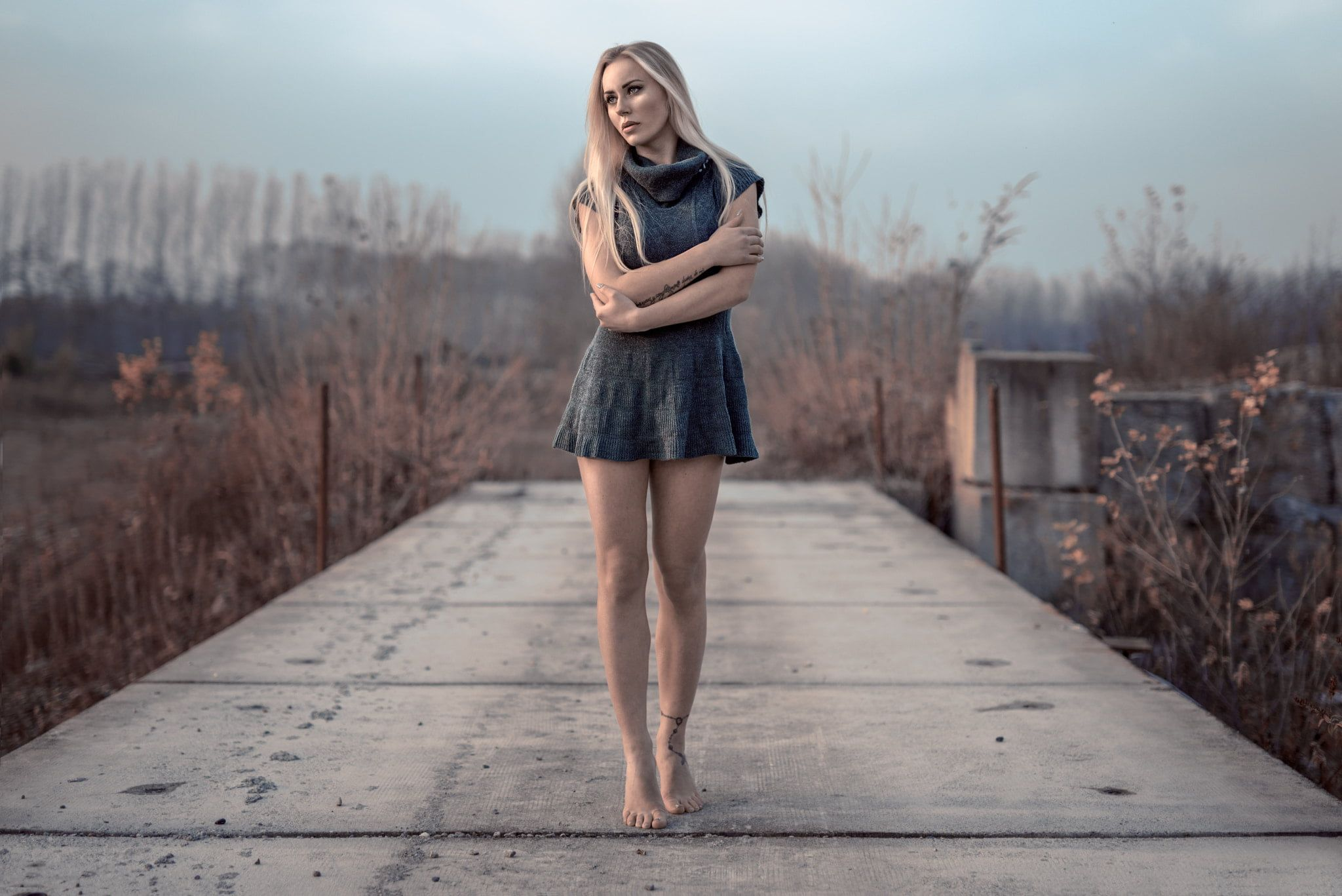 Pin By Devan Pretorius On Feet Me Heel Me Thrill Me Perfect Pair Short Sleeve Mini Dress Womens Black Shorts Women