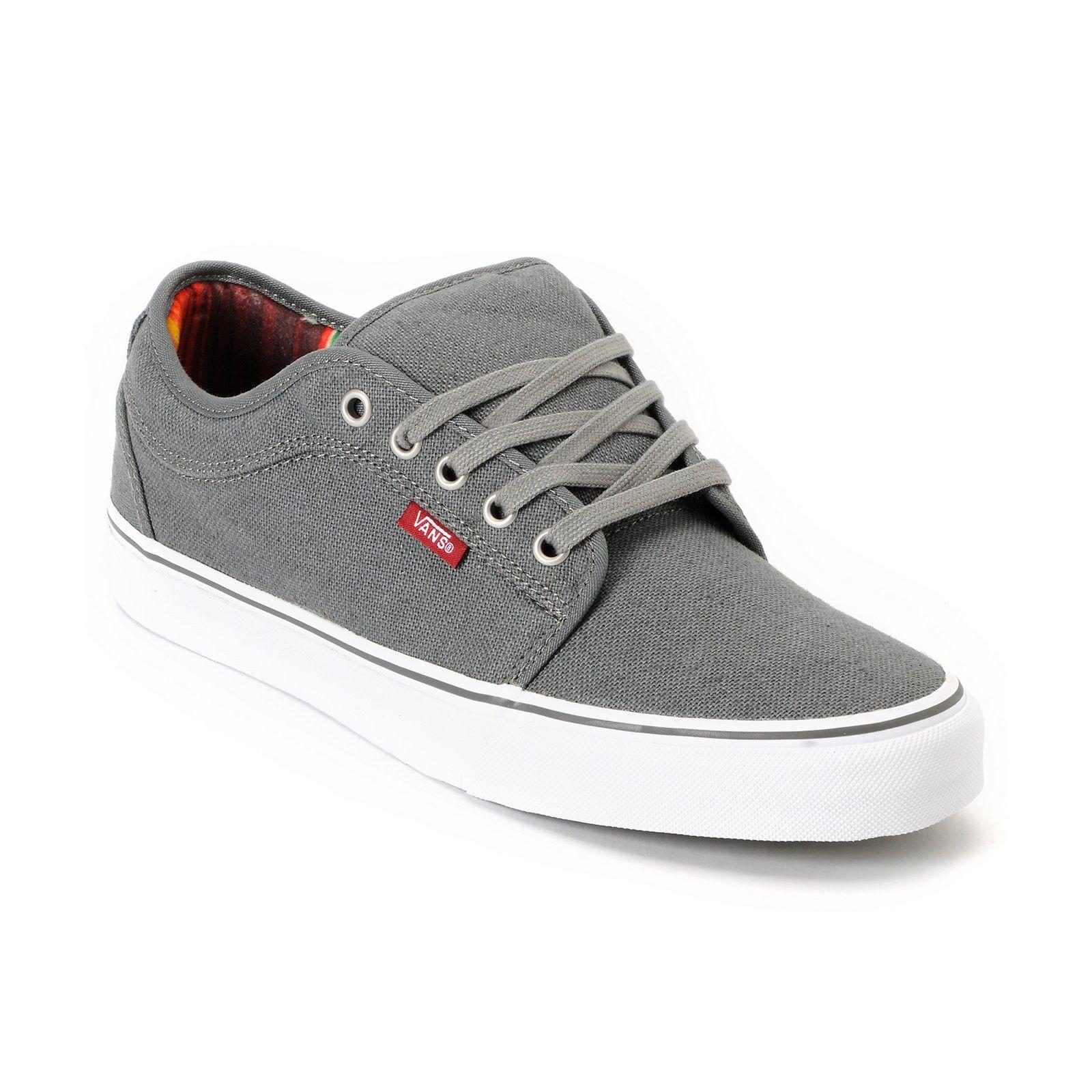 vans shoes hombre