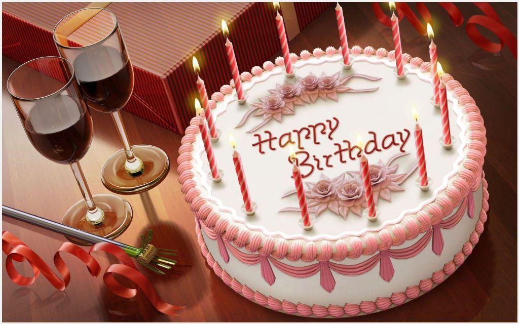 Birthday Cake Wallpaper Birthday Cake Wallpaper Birthday Cake Wallpaper  Birthday Cake Wallpaper D Birthday Cake Wallpaper Download Birthday Cake