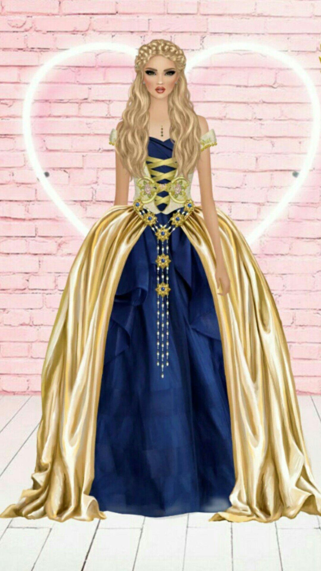 Pin by Dianne Harper on ° Covet fashion° Covet fashion