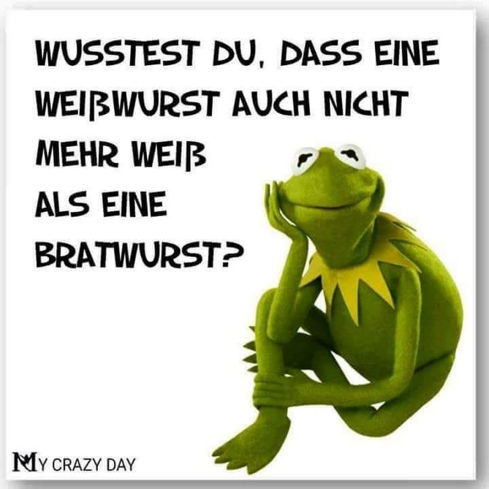 Poster Kermit Meme Redbubble
