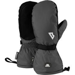 Photo of Mountain Equipment Redline Mitt | S,m,l,xl,xxl | Grau / Schwarz | Unisex Mountain Equipment