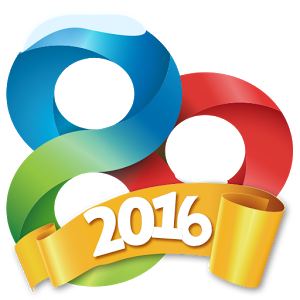 GO Launcher APK FREE Download - Android Apps APK Download