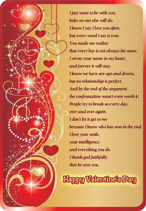 sweet fiance quotes for valentines day - Sweet Valentines Day Quotes