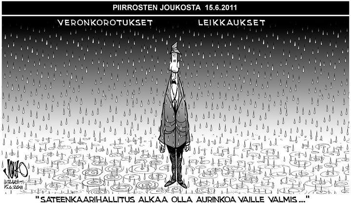 Jouko | Iltalehti.fi