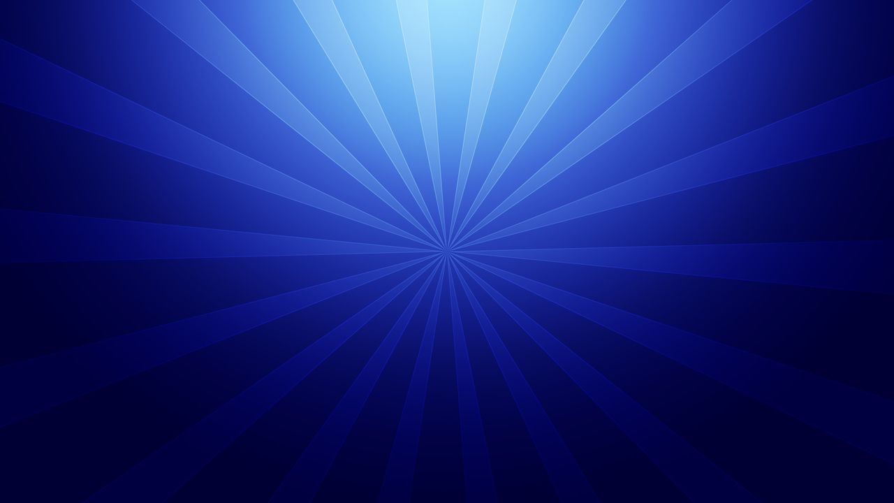 Meme Background 1280x7 Blue Background Wallpapers Apple Background Creative Background