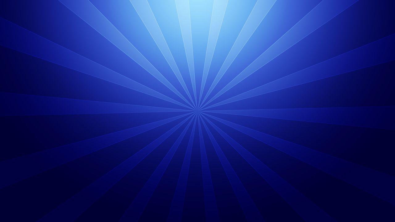Meme background, 1280x720 | Places to Visit | Blue ...