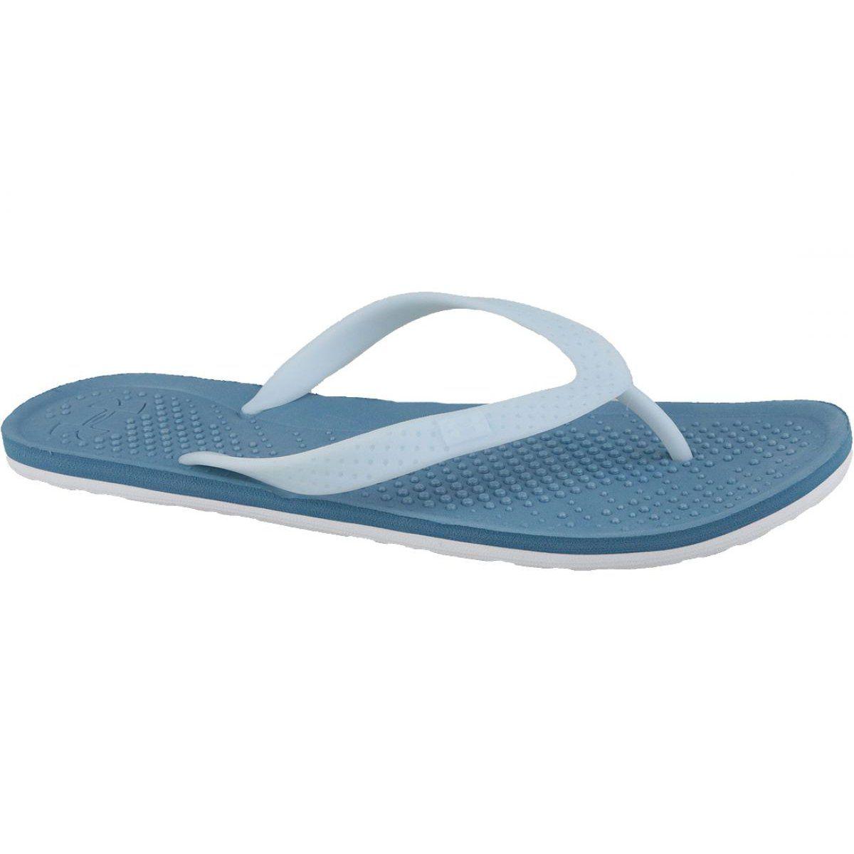 Under Armour Mens Flip Flops Atlantic Dune Summer Beach Shoes Thong Sandals
