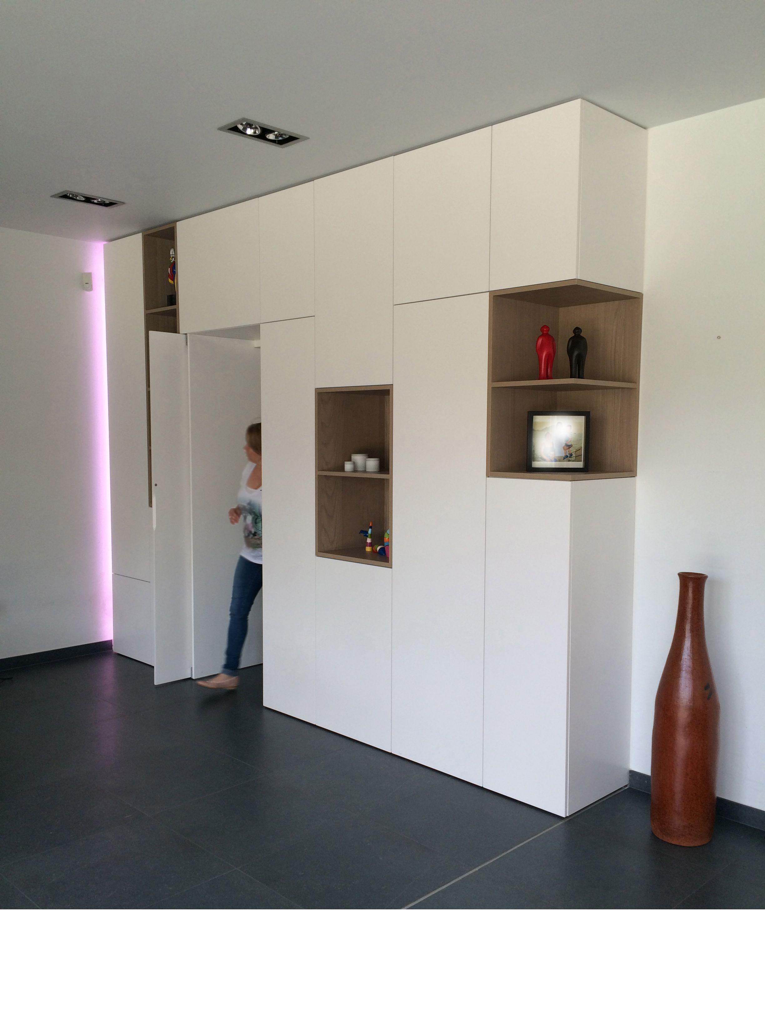 Tvs and doors on pinterest